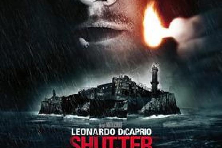 Cuplul Leonardo di Caprio - Martin Scorsese a dat lovitura din nou