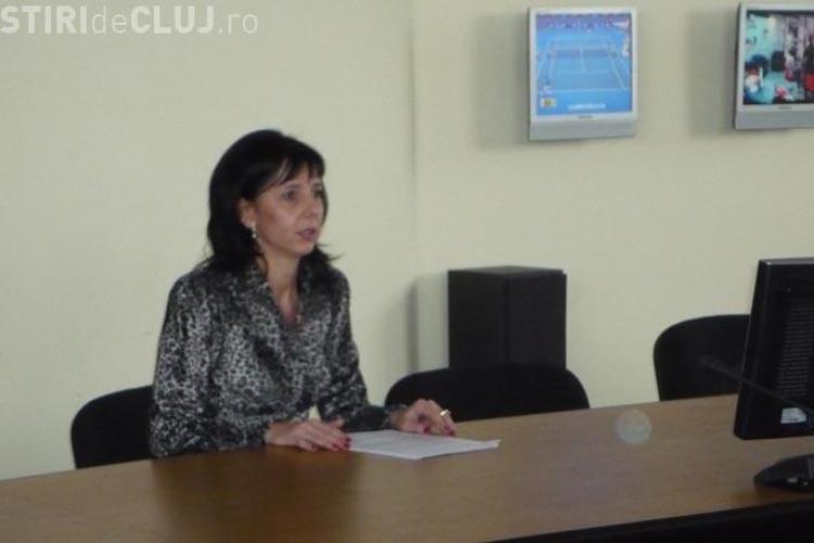 EXCLUSIV: Administratorul de la Alpha TV Cluj isi face o noua televiziune