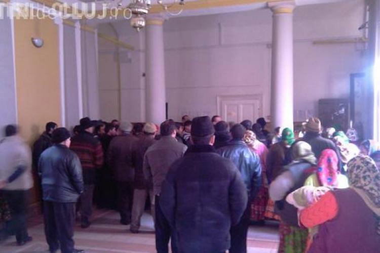 Un permis de conducere cumparat din Ungaria de rromii retinuti la Cluj costa 3.000 de euro
