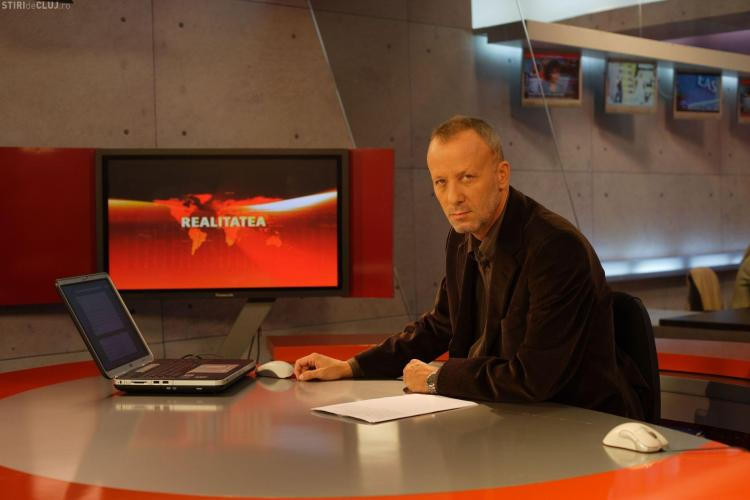 Andrei Gheorghe s-a ales cu dosar penal si cu permisul suspendat
