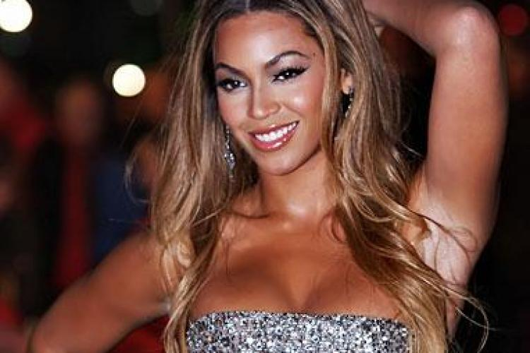 Beyonce a dominat premiile Grammy si a castigat 6 trofee - VIDEO