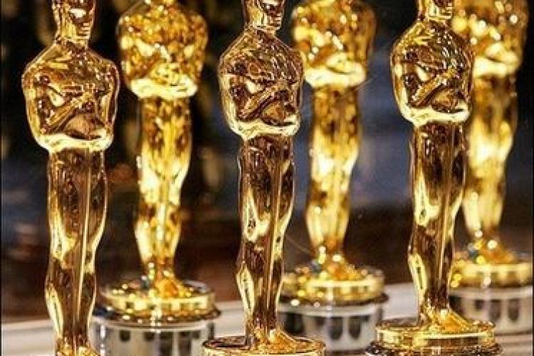 S-au anuntat nominalizarile la Oscar 2010. Avatar si The Hurt Locker au cate noua nominalizari- VIDEO