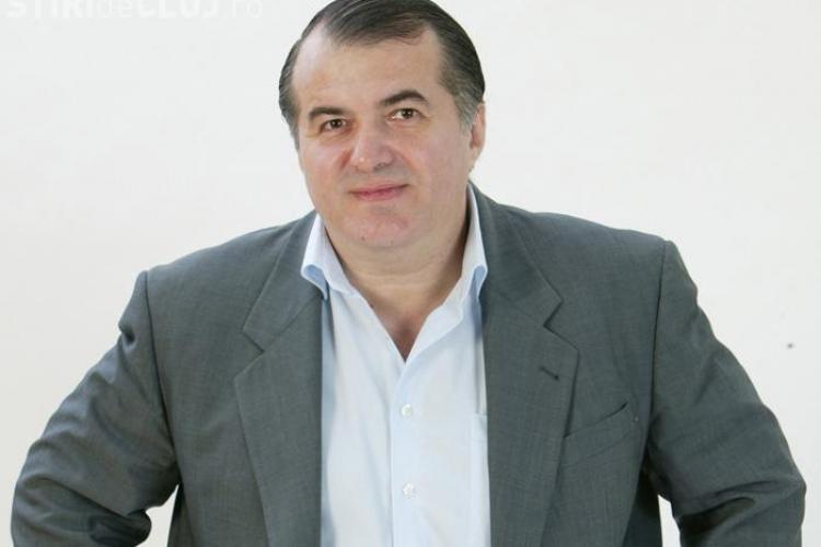 Calinescu, exclus din PNL pentru ca nu si-a platit cotizatia