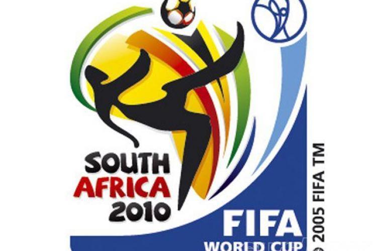 S-au epuizat biletele la finala si semifinala Cupei Mondiale din Africa de Sud