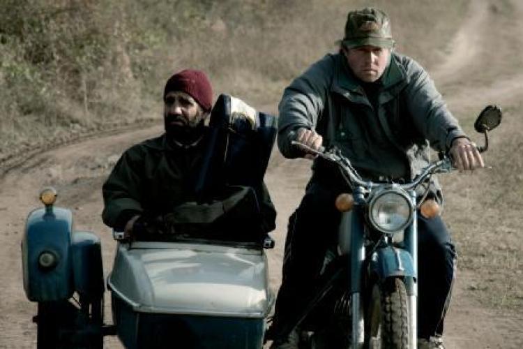 Filmul Morgen va avea premiera la Cluj in 2 octombrie