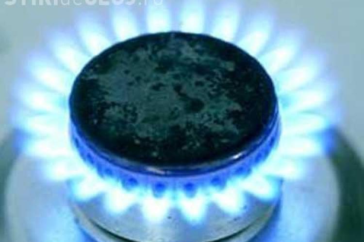 Cartierul Grigorescu ramane partial fara gaze naturale saptamana viitoare! VEZI ce strazi vor fi afectate!