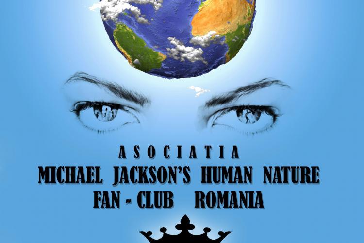777 copaci vor fi plantati la Cluj in memoria lui Michael Jackson