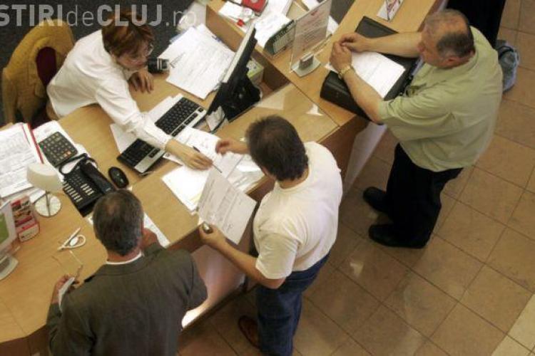 Protectia Consumatorilor Cluj: Bancile care au crescut dobanzile in mod nejustificat vor fi obligate sa le scada