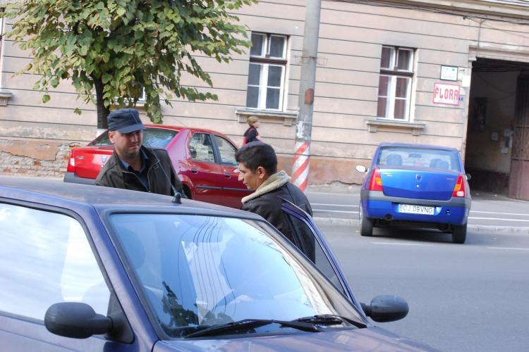 Criminalul de la Negreni a fost arestat pe 29 de zile