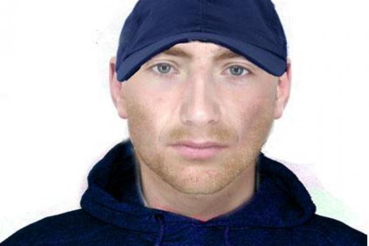 Atacatorul de la Iulius Mall a fost prins de politisti. Are 19 ani si este din Dej