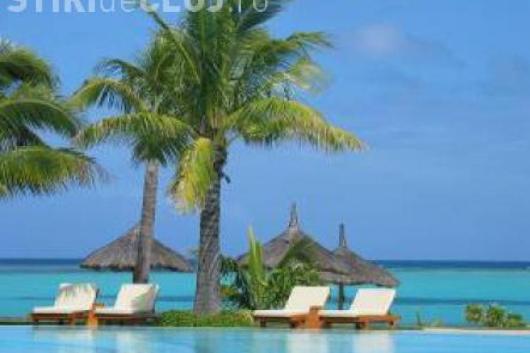 "Mauritius, Seychelles, Republica Dominicana, Venezuela sau Malaezia sunt cateva din vacantele exotice de la ""Travel Expo"" - FOTO"