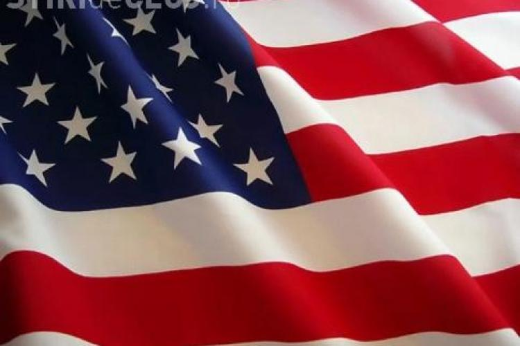 Loteria vizelor 2012 incepe marti, 5 octombrie, cu schimbari majore. VEZI AICI ce trebuie sa faci pas cu pas!