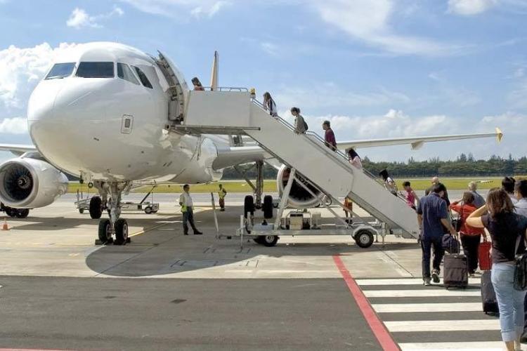 Credeti ca avem nevoie de o pista de 3.500 de metri la Aeroportul Cluj?