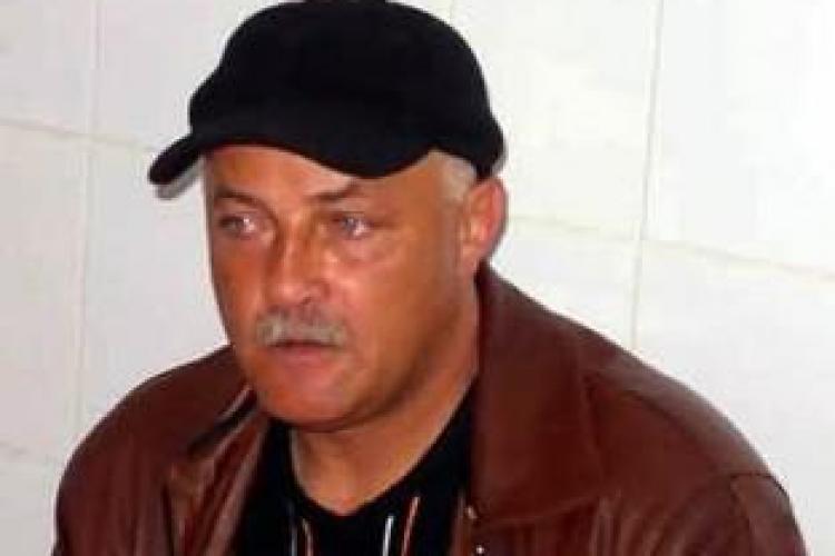 FC Unirea Dej are un antrenor nou. Ioan Tataran va pregati echipa
