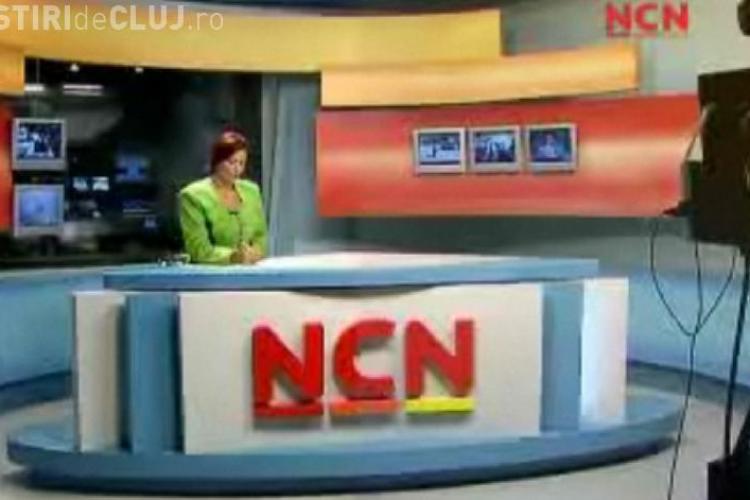 NCN Cluj disponibilizeaza 8 angajati