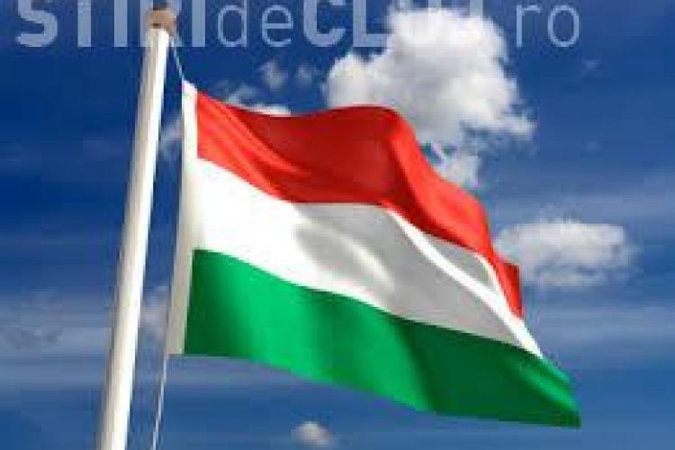 """Un oficial guvernamental ungar acuză că România desfăşoară """"activităţi antiungare"""""""