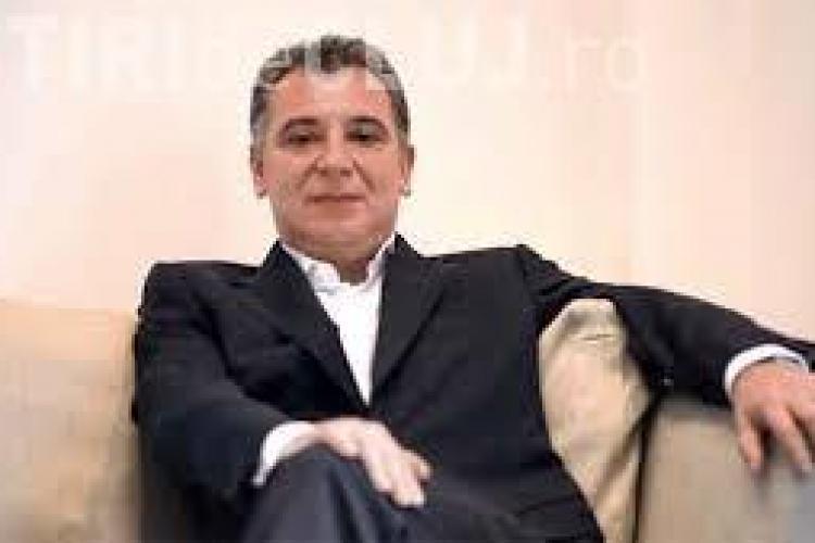 Cum a pierdut un milionar român peste 250 milioane de dolari, cash: Banii familiei mele