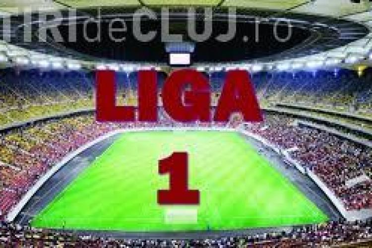Portughezii și francezii ocolesc Liga 1 de frica insolvenței