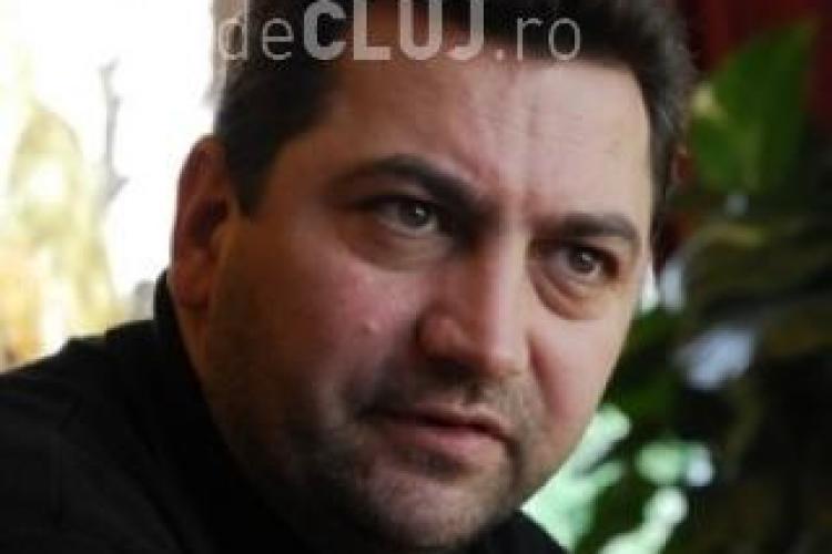 Ioan Bene, reținut la București pentru ACUZAȚII foarte grave. Ce spune sursele judiciare