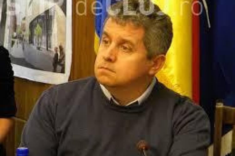 """Daniel Buda îi cere ministrului Agriculturii să """"prelungească de urgenţă termenul de depunere la APIA"""""""
