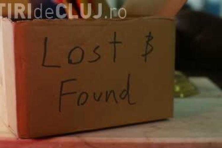 Telefoane, portofele, chei și ochelari, pierdute de festivalieri la Electric Castle. Cum se pot recupera bunurile
