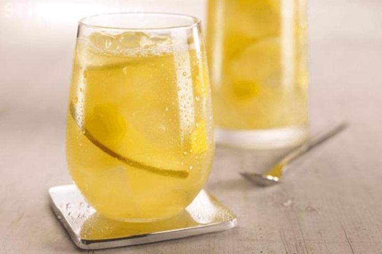 Care este băutura magică a dacilor. Ce virtuţi are