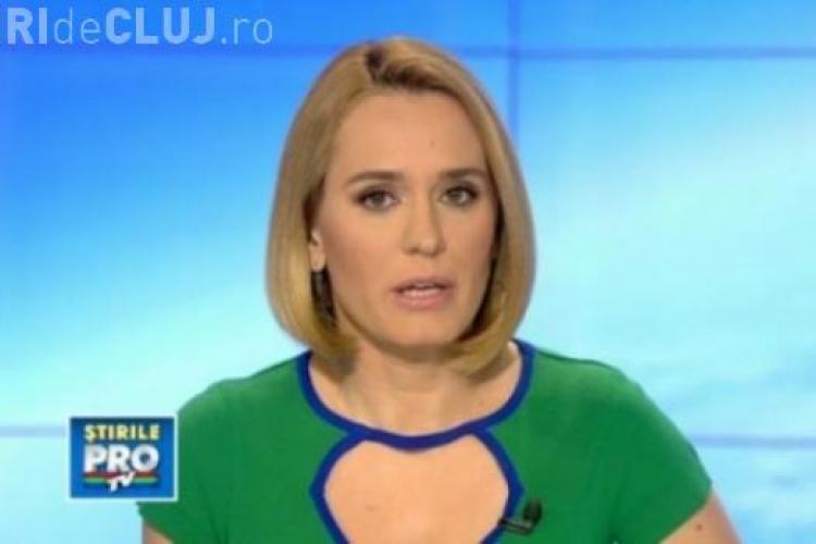 PRO TV a renunțat la cele mai CUNOSCUTE voci