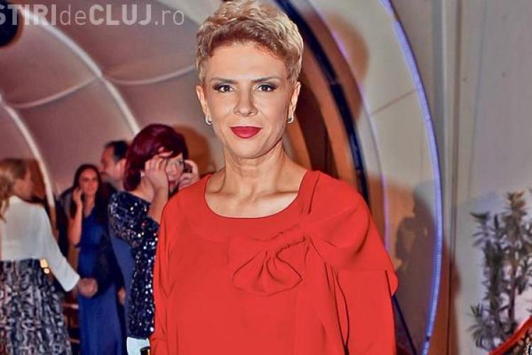 Teo Trandafir l-a criticat pe Răzvan de la Neața, pentru că și-ar fi părăsit nevasta