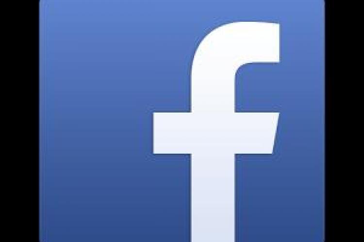Facebook și-a schimbat logo-ul pentru prima oară în 10 ani. Vezi care e diferenta