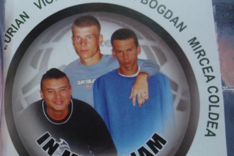 Drama URIAȘĂ în familiile sportivilor din Cluj, decapitați în 2006! Părinții sunt EXECUTAȚI și trebuie să restituie DESPĂGUBIRILE