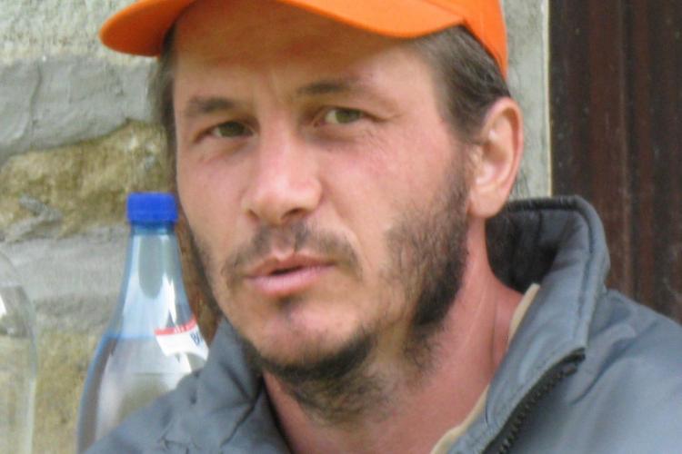 Clujean, dispărut de o săptămână de acasă, găsit mort în Someș