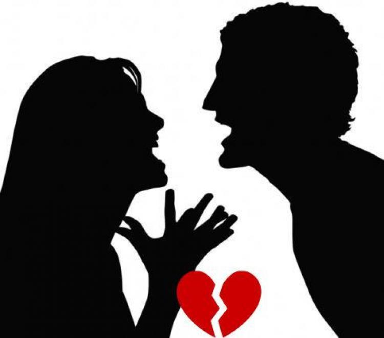 Top aplicații de dating 2021 în România ca să-ți găsești perechea