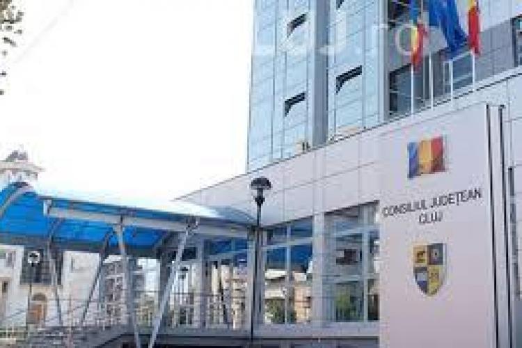 De ce vrea Consiliul Județean Cluj să reorganizeze RAADPP Cluj