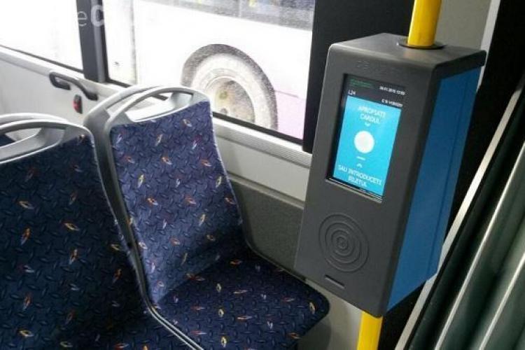 Un student din Cluj compară transportul public de la noi cu cel din Olanda. Ce părere AVEȚI?