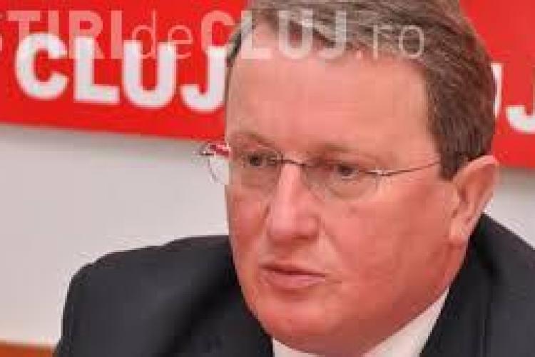 PSD Cluj; Guvernul Ponta a alocat județului Cluj 86,6 milioane de lei