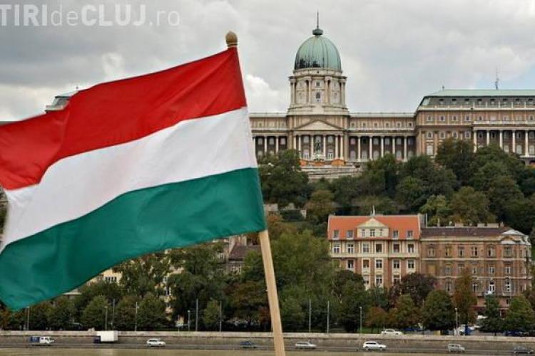 Avertisment de călătorie pentru cei care vor să plece în Ungaria! E COD ROȘU