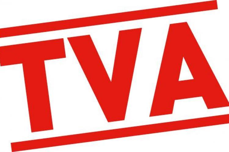 Ministrul Finanțelor promite că se va scădea TVA-ul până la anul, chiar dacă Iohannis a respins noul Cod Fiscal