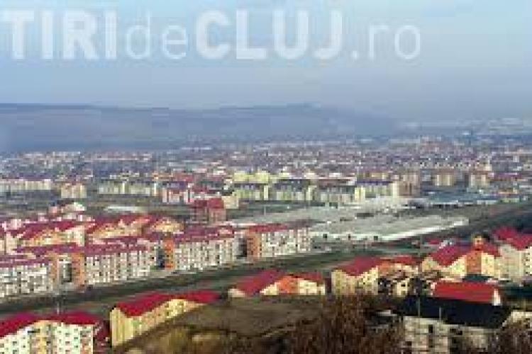 Un nou investitor important vine la Florești. Se creează 500 noi locuri de muncă