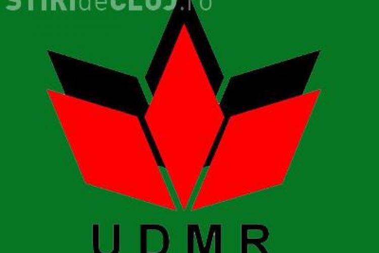 UDMR Cluj are o nouă conducere. Uniunea își propune să își revitalizeze mesajul