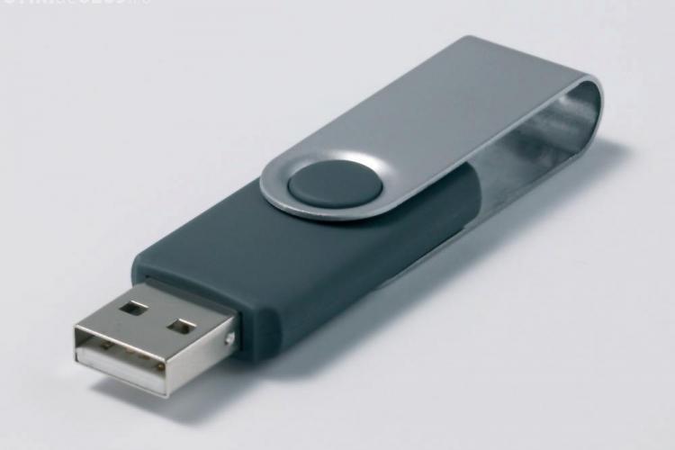 Cum să sporiți performanța calculatorului cu un simplu stick USB VIDEO