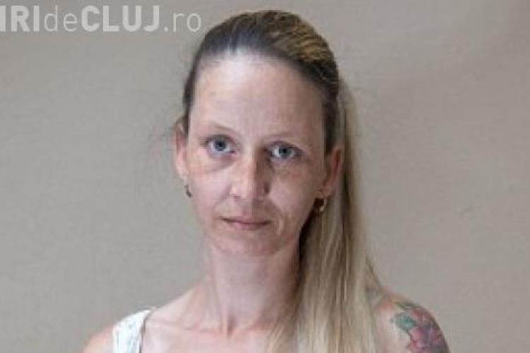 Această femeie pare a fi insarcinata de 2 ani! Ce spun medicii - FOTO