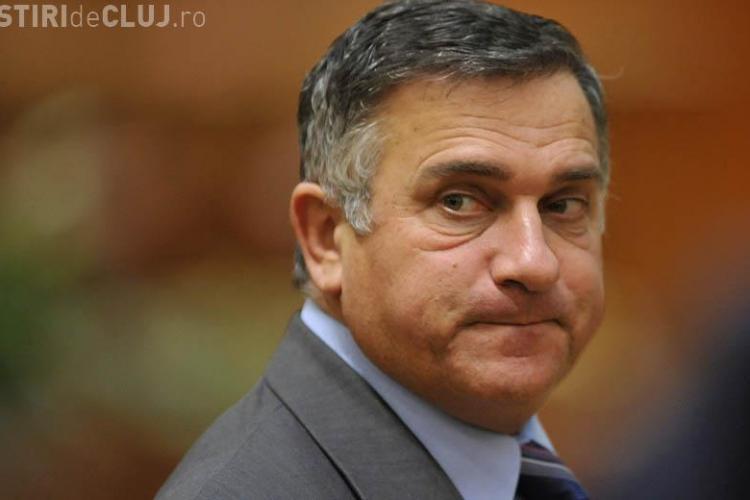 Teoria controversată lansată de fostul primar al Clujului, Gheorghe Funar: Iisus Hristos s-a născut în Dacia - AUDIO