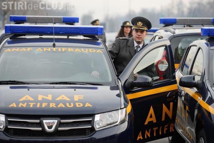 ANAF verifică BOGĂTAȘII României. Sunt verificate marile averi ale milionarilor de carton