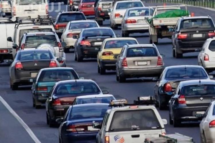 Taxa auto recuperată de la ANAF. Ce trebuie să facă şoferii şi cât trebuie să aştepte pentru a-şi lua banii de la Fisc