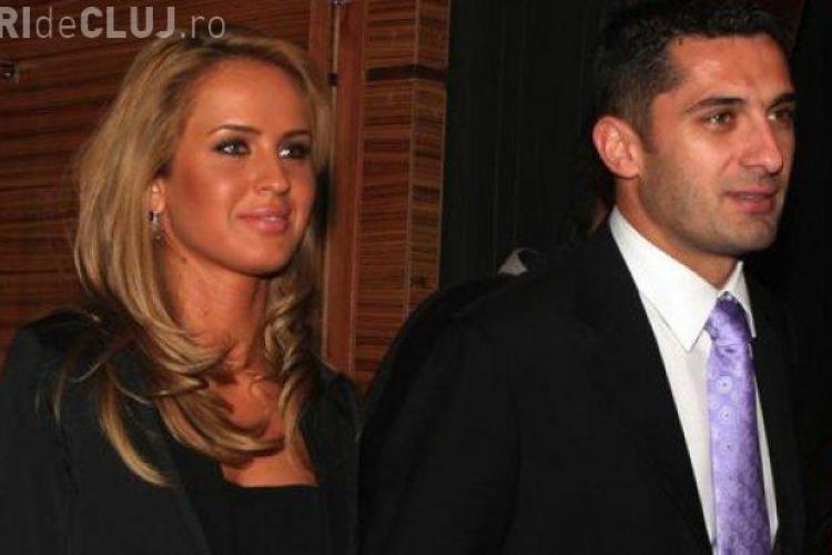 Claudiu Niculescu se însoară la numai 9 luni de la divorţ! Cine e aleasa inimii