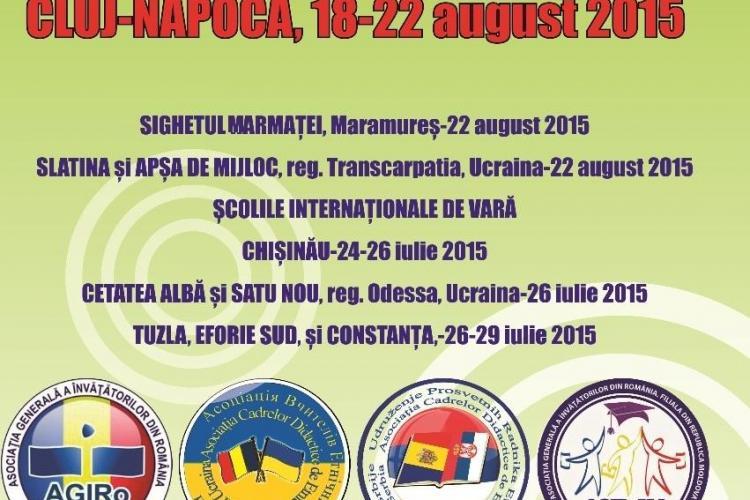 Alis Holidays susține sistemul educational românesc de pretutindeni! (P)