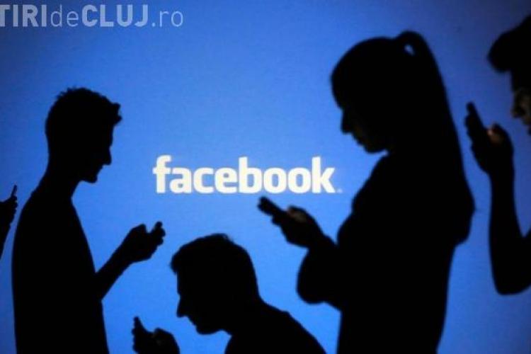 Cum vezi cine te urmăreşte pe Facebook - VIDEO