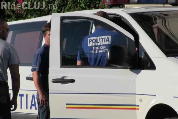 Clujeancă, dispărută de acasă de peste 3 săptămâni, găsită moartă într-o casă abandonată