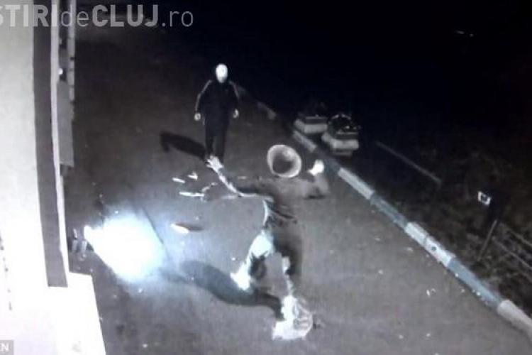 Vedetă de pe internet, bătută și împușcată în urma unei farse: Am crezut că ăsta mi-e sfârșitul VIDEO