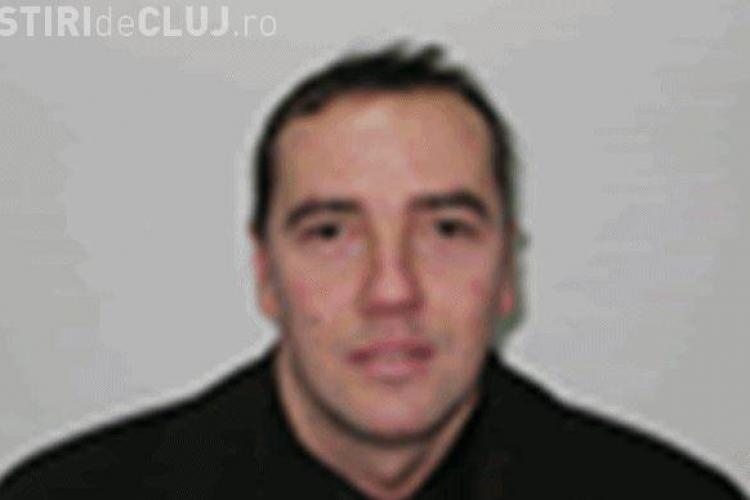 Șpagă la licență la o universitate din Cluj. Procurorii din Cluj au DEMASCAT totul. E INCREDIBIL